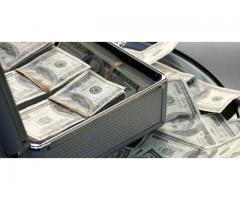 kreditt og finansiering tilbud
