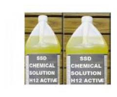 Best cheap ssd chemical solution  +27633082574 in SOUTHAFRICA