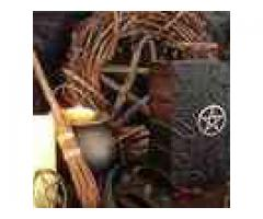 Best africa's traditional healer/ experienced sangoma +27633082574 in SOUTH AFRICA