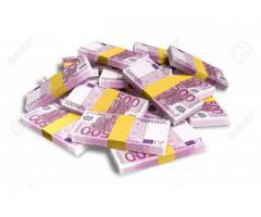 Lånetilbud uten avgifter og svært alvorlig