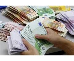 Spesielt lånetilbud med banken