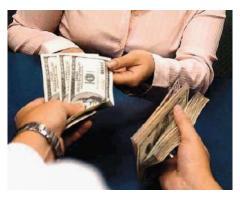 Spesielt lånetilbud med banken585