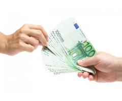 Financie sus proyectos
