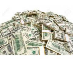 erbjudande om lån mellan enskilda seriösa