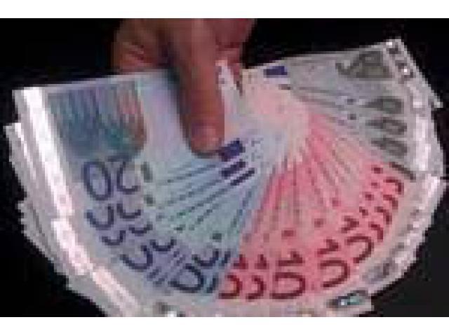 meget presserende tilbud om lån mellem private Amer