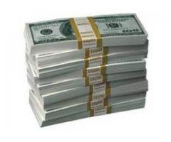 tilbyr raskt og seriøst lån