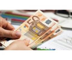 Få enkelt ett brådskande lån
