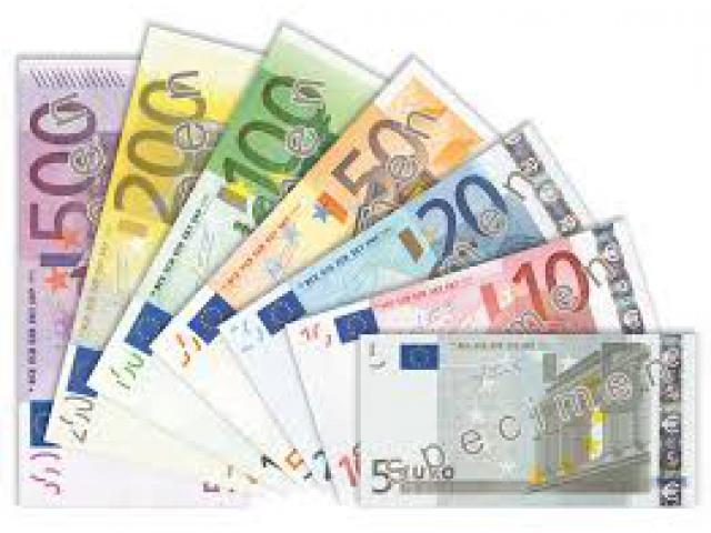 internasjonalt låneselskap