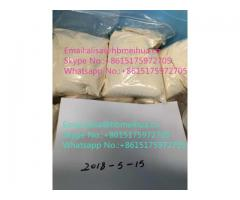 top adbf,adb-f,ADB-FUBINACA,fub-144 powder cas 1445583-51-6 alisa@hbmeihua.cn
