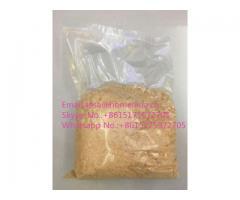 top 5fmdmb2201,5f-mdmb-2201,mmb-2201,mphp-2201 powder alisa@hbmeihua.cn