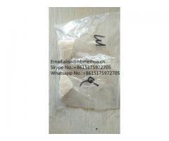top supply 4-MPD,4mpd, 4-Methylpentedrone cas: 1373918-61-6 alisa@hbmeihua.cn