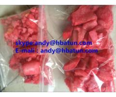 BK-EBDP,5F-PCN,5F-ADB,BMK,sell high quality lower price E-mail:andy@hbatun.com