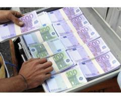 Pozajmice do 10.000.000 eur