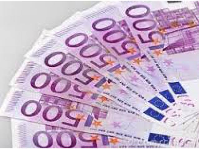 Lånetilbud mellom alvorlig person i Norge