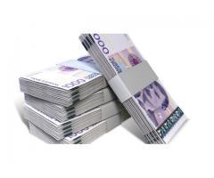 lån tilbud mellom alvorlig person