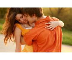 BRING BACK/RETURN,STICK TOGETHER LOVE$COMMITMENT SPELLS +27834832033 IN NORWAY