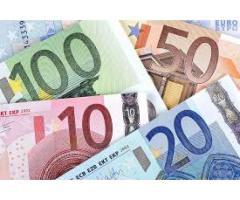 Tilbud på lån for å avgjøre gjeld