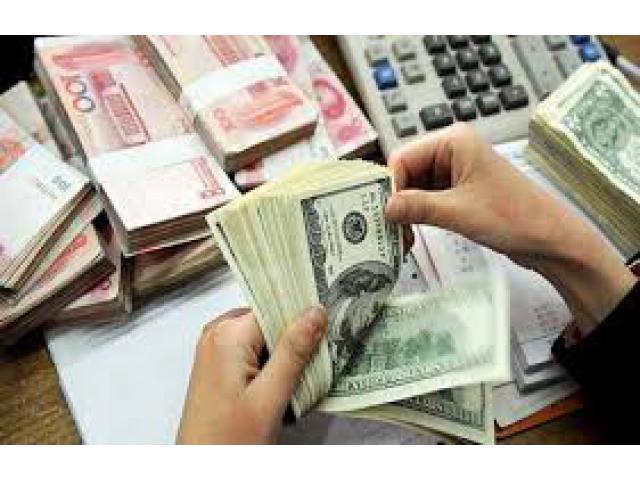 penger lån tilbud