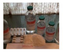 Nembutal Pentobarbital