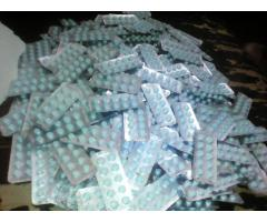 Vi selger Nembutal Pentobarbital i alle former