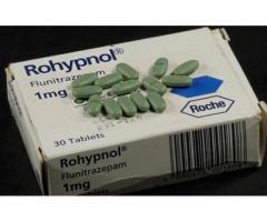 Xanax, Nembutal Pentobarbital, OxyContin, 4mec, MDMA, Actavis