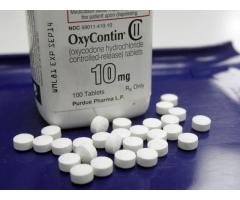 Ketamin, Ritalin, Oxycontin, Amfetamin, Adderall, 4MMC MODAFINYL, Rubifen, Sibutramin, REDOTEX...,