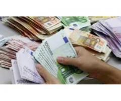 pålitelig og garantert lånemulighet