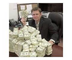 Jeg vil gi et lån fra 200.000 til 50.000.000 €.
