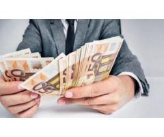 Lån-og-investeringstilbud