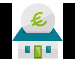 Ha ett lån säkert och tillförlitligt om 24 timmar (+33756875115)