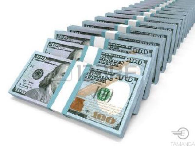 Juridisk pengelån € 3000
