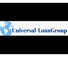 universal-loangroup