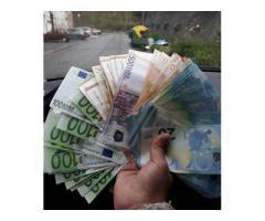 Finansiranje od kredit ozbiljan