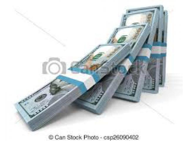 Juridisk pengelån € 6000
