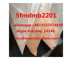 eutylone 4fadb 5fmdmb2201 2fdck etizolam benzocaine ect