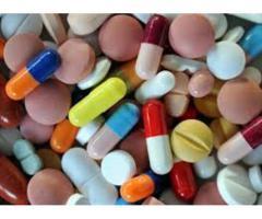 Nembutal Pentobarbital Sodium Liquid, Powder and Pills For Sale