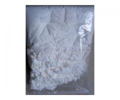Buy high Fentanyl, MDMA , tmfuf, Alprazolam, Methamphetamine,etizolam, Etorphine, Ketamine