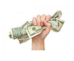 Trenger penger til å finansiere et prosjekt: jean.herve.david.guyomarch@gmail.com