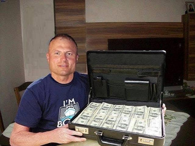 Vi tilbyr lånebeløp på 5000 $ til 500 000,00
