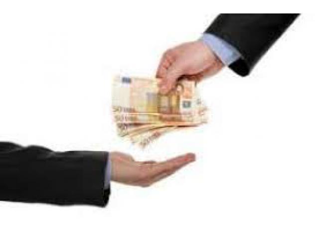 kredit dan pelaburan
