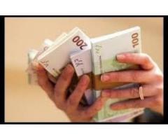 lån tilbud innen 72 timer