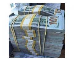 Trenger du et presserende lån nå