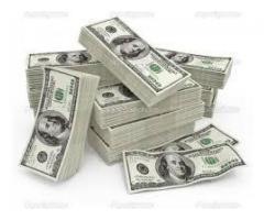 Trenger du et presserende lån, søk nå.