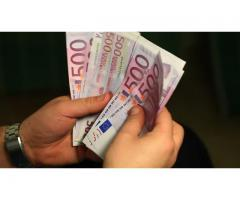 økonomisk-støtte