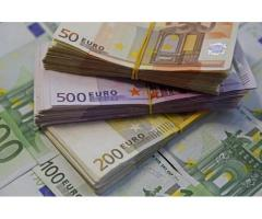 EUROS, USD UNDETECTABLE COUNTERFEIT MONEY FOR SALE IN ALL CURRENCIES