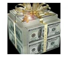 forretningsmessig eller personlig lånetilbud