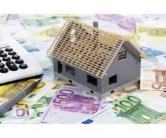 Kunngjøring av lån på 24 timer
