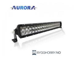 Aurora kvalitetsledbar