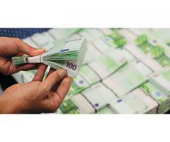 Ærlig vitnesbyrd om lån