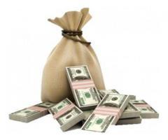 lånetjeneste gir ut lånet 3%
